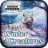 Hidden Scenes - Winter Creatures Free icon