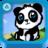 Petshopmania icon