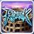 Ragnarok Empire 4.1