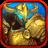 Rise of Mythos 1.1.0 APK