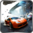 Risky Crash Traffic 1.3 APK