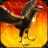 Crazy Eagle 1.4