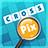 CrossPix 2.000 APK
