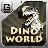 Dino World 1.0.7 APK