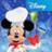 Disney Dream Treats 2.3.1.000 APK
