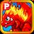 DragonTear 2.17