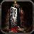 Can You Escape Horror 4 1.0 APK
