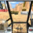 Large Wheel Loader Simulator 1.0 APK