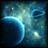 Interstellar Comets 1.0.0 APK