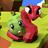 SnakEscape icon