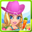 Star Girl Farm 2.1 APK