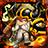 Storm Persuader 3.0 APK