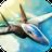 Jet Flight Simulator 252.7 APK