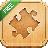 Jigsaw Puzzle Maker 1.2 APK