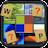 What's Pixelated 1.6 APK