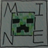 MineMarket icon