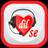 Dilse VoIP 3.7.4 APK
