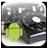 CallBot 1.3 APK