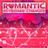 Romantic Keyboard Changer 1.1