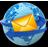 Cuba SMS 2.3.2 APK