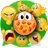 WordArt For WhatsApp icon
