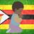 Prayers For Zimbabwe icon