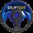 Stop Text 1.0 APK
