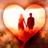 Namoro Católico 1.5 APK