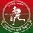 Bangladesh PostOffice 1.0