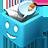 YuchBox 1.16.2085