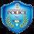 PWFMS HYD POLICE 1.2 APK