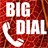 Big Dialer Wind 1.5.6 APK