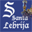 Ssanta Lebrija 1.1 APK