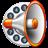 Speech Infos Call trial 2.0 APK
