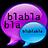 BlaBlaBlaChat 5.1 APK