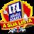 LTL Mobile São Pedro e Região 2.4
