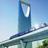 Saudi Jobs icon