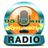 radiophet 1.0 APK