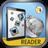 MTM-Reader 1.21 APK
