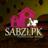 Sabzi.pk icon