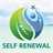 Self Renewal 1.1 APK