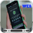 Whatsapp On Web icon