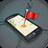 Mobile Phone Locator icon