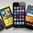Mobiles Prices 1.1 APK