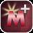 Madeena Star 1.2.3 APK
