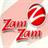 Zam Zam 5.6.3 APK