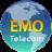 emo telecom 3.6.2 APK