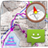 MyTrails SMS 1.0.4 APK