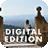 Trevi - Umbria Musei Digital Edition 1.1 APK