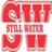 SW Multi Browser 2.5 APK